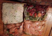 Dump Bags Slow Cooker Australia